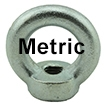 Metric Thread