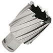 Rotabroach Annular Cutters
