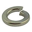 Split Lock Washer 18-8 SS