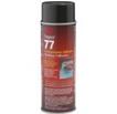 Adhesives, Glue & Tape