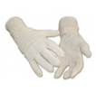 Cotton/Jersey Gloves