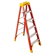 Ladders & Work Platforms
