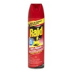 Insect Killing Products