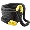 Recovery Rope